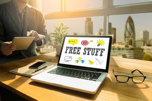 'Family Discount'? When and How to Say No to Freebie Requests