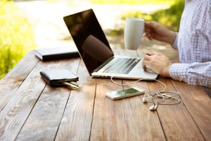 What Remote Workers Need to Know About Career Development
