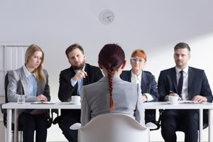 Insightful Job Interview Questions and How to Prepare for Them