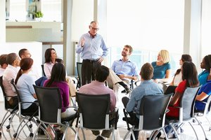 Employees Don't Hate Meetings As Much as You Think