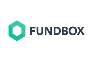 Fundbox Review: Best Factoring Service for Very Small Businesses