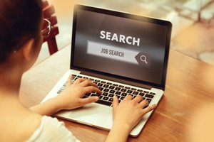 Everything You Need to Know About Job Searching in the Digital Age