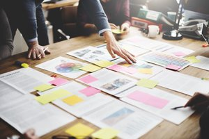 Articles of Incorporation: What New Business Owners Should Know