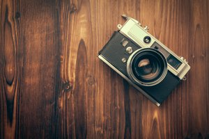 8 Best Photo Editing Apps for Business