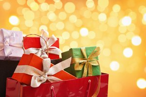 Is It Too Soon for Holiday Marketing?