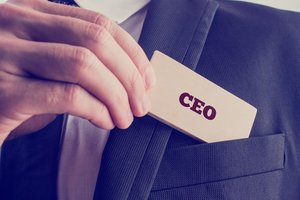 What's in a Name? Why Employees Hate Their Job Titles