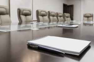 Does Your Business Need an Advisory Board?