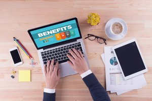 How to Build a Great Employee Benefits Package