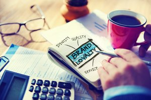 Loyalty Marketing Gets Personal: 4 Tips for Retaining Customers