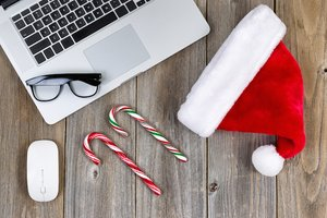 Tackle Holiday Challenges with a Strong Year-End Business Strategy