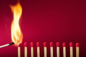 Improve Productivity and Morale by Igniting Employee Passions