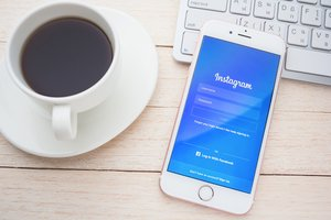 How to Boost Your Business With Instagram (Despite Algorithm Changes)