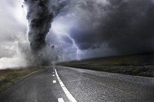 how to rebuild your business after a natural disaster