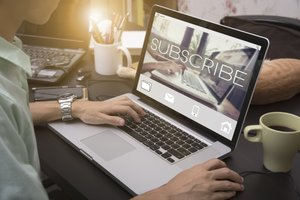 Subscription Economy Success: Tips for New Businesses