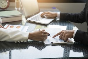 'Doing Business As': How to Register a DBA Name