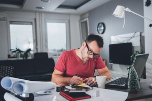 Does Telecommuting Really Improve Work-Life Balance?