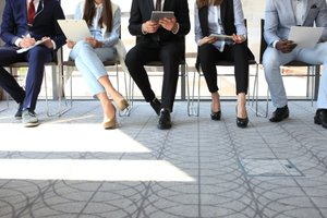 Common Job Interview Questions: Are You Prepared?