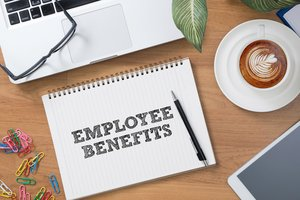 18 Nontraditional Perks and Benefits Your Employees Want