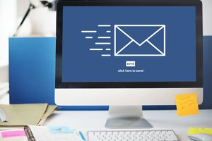 The One Thing You Should Be Doing to Improve Your Email Marketing Campaign