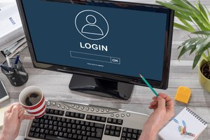 Best Single Sign-On Solutions for Business