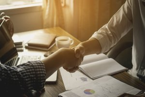 7 Things Small Businesses Need to Know About PR