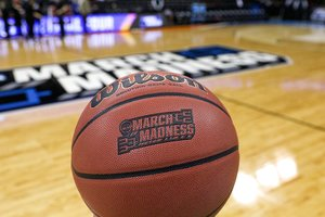 Could March Madness Boost Employee Morale in the Office?