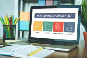 Best Performance Management Software 2018
