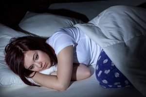 Sleep Tight: How Restless Nights Are Hurting Your Career