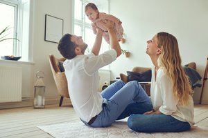 Endless Love: What Entrepreneurs and Parents Have in Common