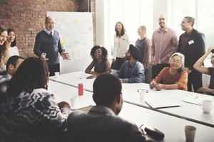 4 Smart Management Strategies for the Modern Leader