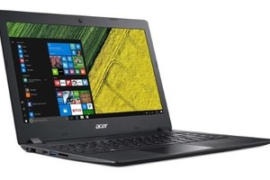 Best Acer Laptops for Business 2018