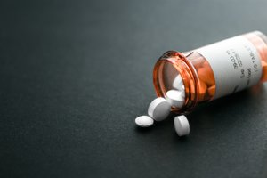 Employee Drug Use Continues to Rise