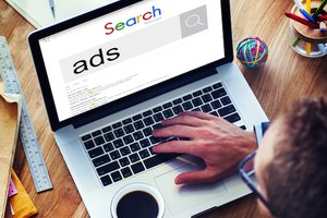 Invasion of Privacy: What Consumers Think of Personalized Online Ads