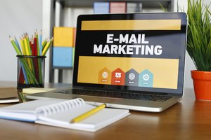 Want to See Higher Marketing ROI? Email Delivers Best
