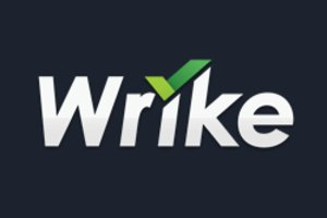 Wrike: Best Free Project Management Software