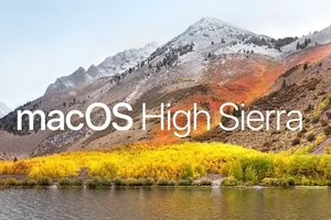 Apple's macOS High Sierra: 4 Best Business Features