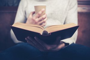 Business Branding Books That Need to Be on Your Bookshelf