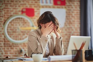 Don't Burn Out: Pace Yourself to Avoid Workplace Fatigue