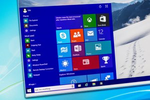Guide to Windows 10 Power and Sleep Settings