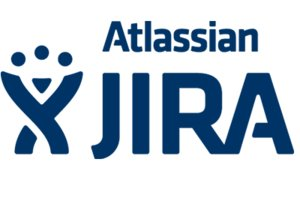 Atlassian JIRA: Best Agile Project Management Software