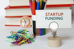 To Overcome Gender Bias in Funding, Show VCs You're Playing to Win