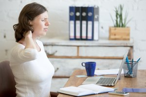 5 Ways to Manage Your Chronic Illness at Work