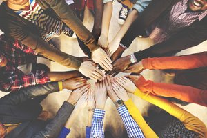 A Culture of Inclusion: Promoting Workplace Diversity and Belonging