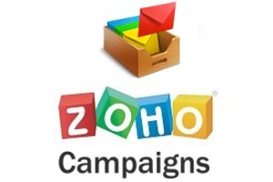 Zoho Campaigns Review: Best Low-cost Marketing Automation Software
