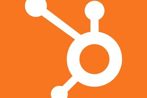 HubSpot Review: Best Marketing Automation for Small Business