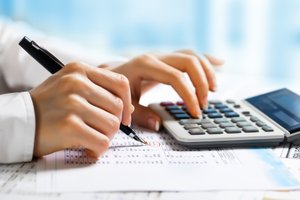 Which Version of QuickBooks Is Right for Your Business?