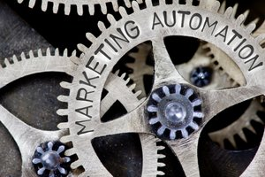 How to Choose Marketing Automation Software: A Buyer's Guide