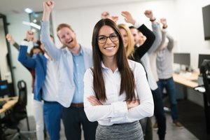 What Employees Really Need From HR