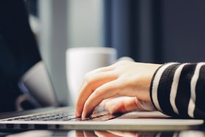 Creating Content? Write Specifically for Your Target Customer
