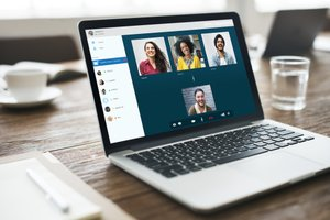 3 Tips for Training Leaders to Work With Remote Teams
